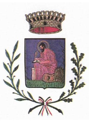 Comune di San Marco La Catola