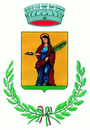 Comune di Sant'Agata di Puglia