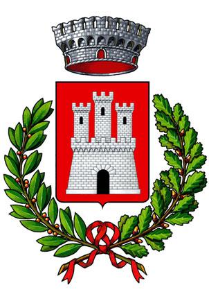 Comune di Castelluccio Valmaggiore