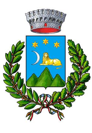 Comune Celle San Vito
