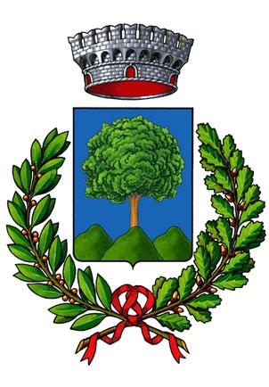 Comune di Alberona