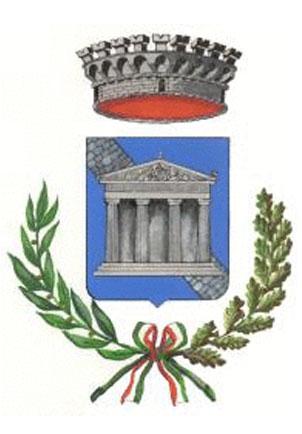 Comune di Anzano di Puglia