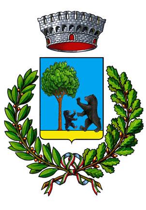 Comune di Orsara di Puglia