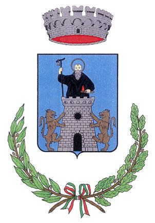 Comune di Rocchetta Sant'Antonio
