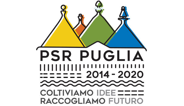 PSR Puglia